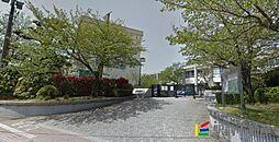 久留米大学前駅 3.7万円
