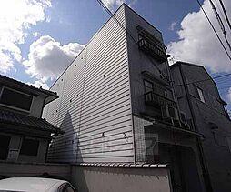 桂駅 1.9万円