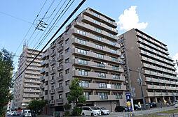リベール姫路駅前[802号室]の外観