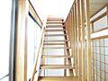 【階段】リフォ...