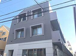 大倉山駅 7.3万円