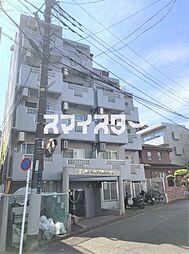 三ツ境駅 2.7万円
