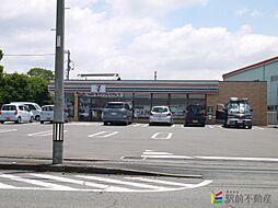 三潴駅 5.0万円