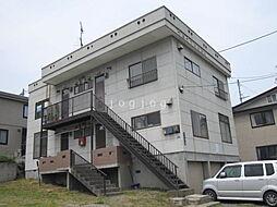 小樽駅 3.4万円