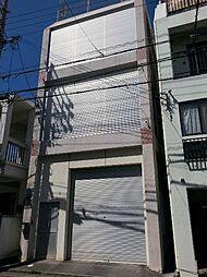 那覇市曙2丁目