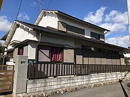 清荒神駅 3.0万円
