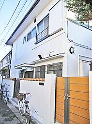 新高円寺駅 4.5万円