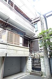 関目高殿駅 9.5万円