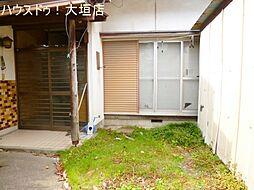 2017/06/22 撮影