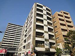 日興ビル持田[402号室]の外観