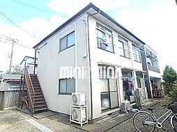 東北福祉大前駅 1.8万円