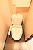 温水洗浄便座付きのトイレです。,3LDK,面積73.2m2,価格1,950万円,JR外房線 茂原駅 徒歩6分,,千葉県茂原市町保13-72