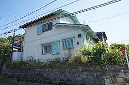 JR中央線「高尾」駅が最寄駅。
