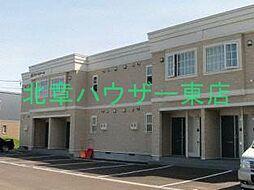白石駅 5.1万円