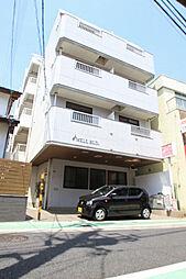 西条駅 2.3万円