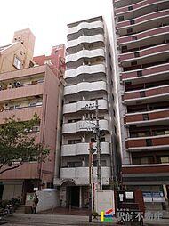 大濠公園駅 7.0万円