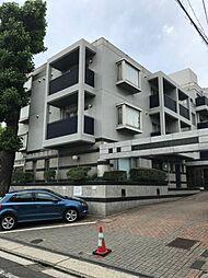 目黒駅 30.0万円