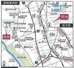浦和駅 3,599万円