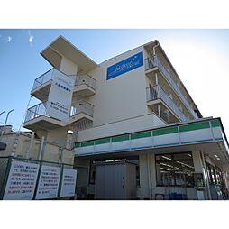 愛知県豊田市石畳町の郵便番号 - NAVITIME