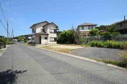 2223番 千葉県いすみ市大原2144−中古住宅