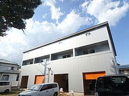 学園前駅 0.6万円