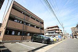 浄心駅 4.0万円