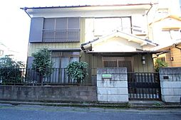 [一戸建] 埼玉県熊谷市筑波3丁目 の賃貸【/】の外観
