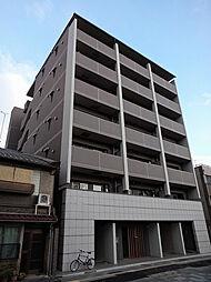 ベラジオ五条堀川III