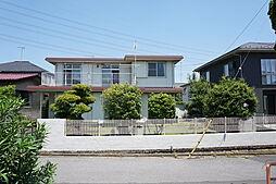 稲毛駅 1,870万円
