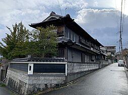 竜田川駅 1,150万円