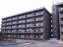 ユトリロ東幸[405号室]の外観
