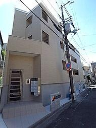 関大前駅 6.7万円