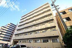 堀田駅 3.4万円