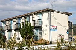神埼駅 2.5万円