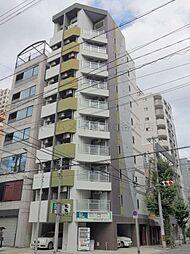 mosaique[10階]の外観
