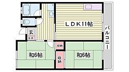 加古川市 児童クラブ 休校