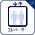 【エレベーター】,3DK,面積52.77m2,価格4,290万円,京王線 調布駅 徒歩2分,,東京都調布市布田4丁目
