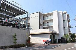 レスコ岩田