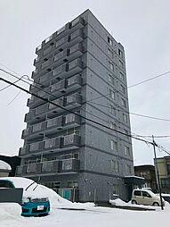 札幌市東区北四十四条東14丁目