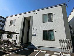 恵み野駅 4.0万円