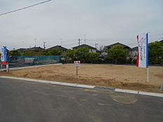 現地写真 2018年4月撮影
