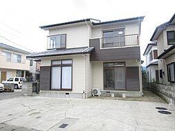 学駅 1,149万円