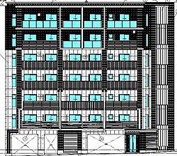 JR日豊本線 南小倉駅 徒歩22分の賃貸マンション