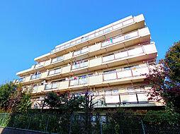 シオミプラザファースト[5階]の外観