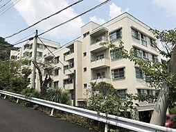 マンション(宝塚南口駅から徒歩10分、4DK、490万円)