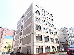 白石駅 2.2万円