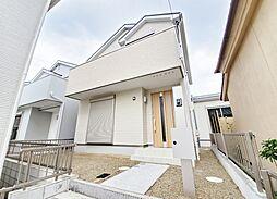 鳴海駅 3,790万円