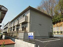 長町南駅 5.1万円