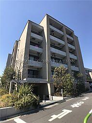 田園調布駅 18.0万円