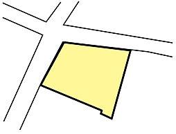 松山市北条545-1